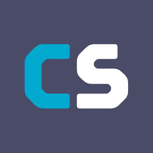 codingsans.com
